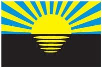 Крупные государственные предприятия переезжают с оккупированных территорий Донбасса