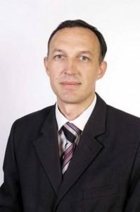 im578x383-Мануйлов
