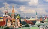Москвичи массово иммигрируют на Донбасс