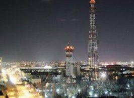 В оккупированные города вернутся украинские каналы