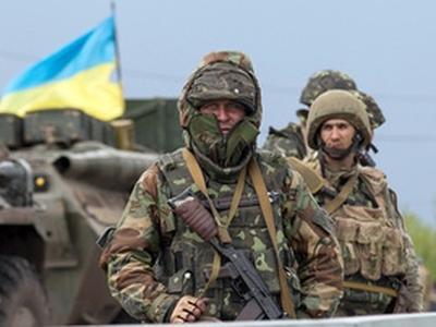 На кого работают украинские чиновники?
