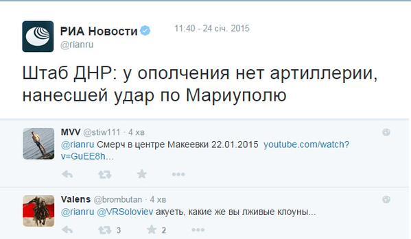 Lp_UcUHDdyY