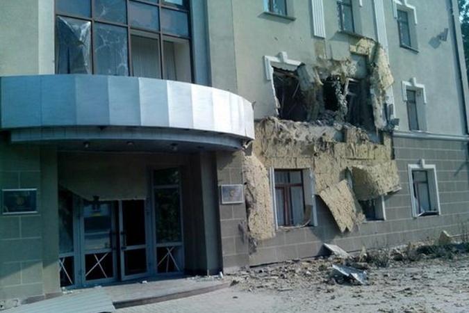 Lugansk4