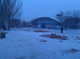 Луганчане продают личные вещи, чтобы выжить