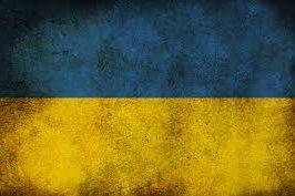 Киевский Майдан попрощался с погибшими под Луганском бойцами «Айдара»