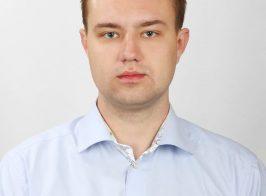 Народный депутат взял на поруки добровольца Луганск 1