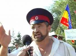 ЛНР. Начало. История происхождения самопровозглашенной республики глазами луганчан