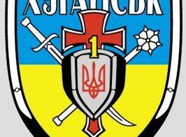 Боец батальона Луганск-1 уже полгода находится в СИЗО из-за простреленного линолеума