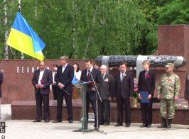 Дунаев, назвавший ополченцев ЛНР героями, резко передумал