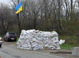 Письмо из оккупированного Донбасса. Что думают луганчане о пропускной системе в зоне АТО