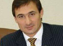 Час затягнути паски! Депутат от «Народного Фронта» покупает туфли по «антинародным» ценам