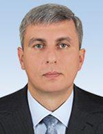 Депутат от Оппозиционного Блока договаривается о покупке оружия во время заседания