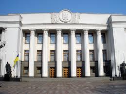 Росскийские пропагандисты в центре Киева под «крышей» депутата ВРУ