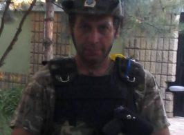 Милиция незаконно задержала автомобиль солдата ВСУ из Луганска