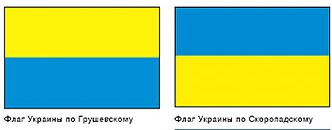 1423990867_ua-flags