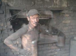 Лес на сауну генералу, уголь на Европу. Зоны в Украине превратились в прибыльный бизнес