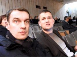 Нардепы Яценюка уже открыто выполняют волю людей Януковича