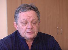 «Убить женщину, взорвать квартиру». Признание «украинского шпиона» сдавшегося ЛНРовцам