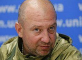 «Организатор» убийства журналистов С. Мельничук: «В своих видеосюжетах журналисты сами указали свои координаты»