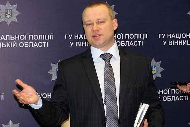 seleverstov-1