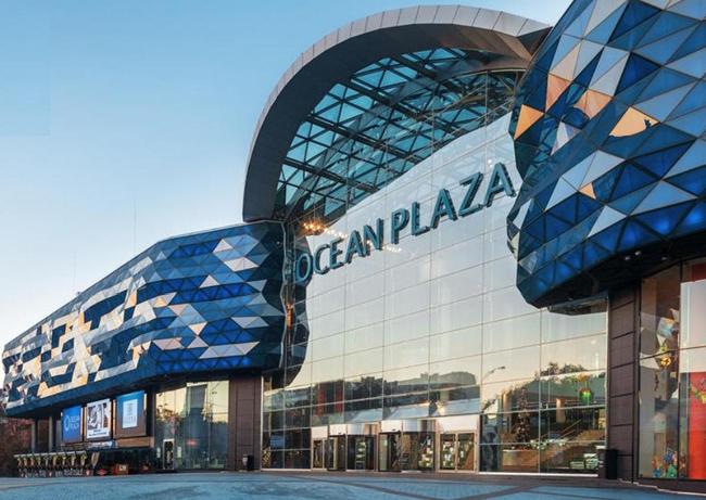 ocean_plaza