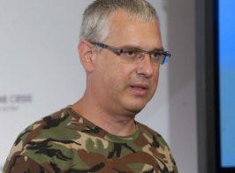 Главой МВД Луганской области собираются назначить однофамильца начальника МГБ ЛНР