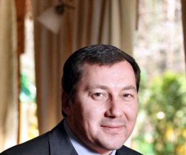 narodnyj-deputat-ruslan-bogdan-schitaet-chto-ukraina-evropejskoe-gosudarstvo-tut-somnenij-net