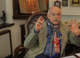 Луганчане ответили Михалкову и его БесогонТВ