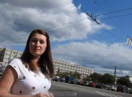 Освобожденный Северодонецк назвал Россию другом