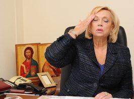 Двойная жизнь правой руки Тимошенко. Кужель спасает ОПГ Дикого из тюрьмы ради «Батькивщины»