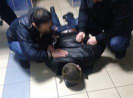 Подельники Кличко задержаны на взятке. Информацию пытались засекретить