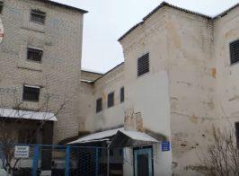 Администрация Старобельского СИЗО оказывает давление на заключенных после опубликованного видео об условиях содержания
