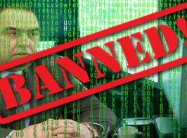 Страх перед правдой: Плотницкий распорядился заблокировать сайт «Голос Народа» в ЛНР