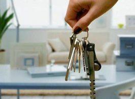 Столичные квартирные афёры. Киевские мошенники готовят новые схемы для наивных арендаторов