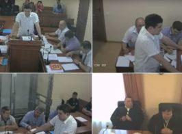 Суд над отцом ЛНР. В деле Ефремова всплыли громкие фамилии