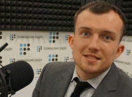 Активіст Олександр Лємєнов вправно ухиляється від суду