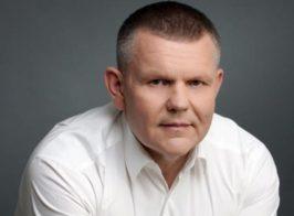 Всплыли новые подробности из деятельности погибшего нардепа Давыденко