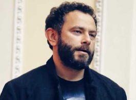 Слуга Народа Дубинский оказался гражданином Румынии