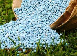 Росія розпочинає війну з Україною на ринку мінеральних добрив