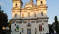 Прес-тур до Тернопольскої області на тему «Чи можливе життя без інтернатів?»