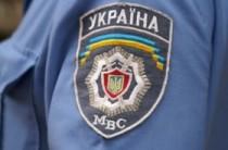 Геннадий Москаль: милиция позорно удрала, бросив людей на растерзания ЛНР. Станица-Луганская