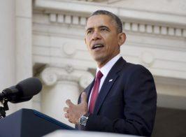 Ставки повышаются. Закон о поддержке свободы в Украине подписан президентом США.