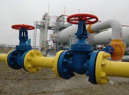 За «гумманитарный газ» для Донбасса будет платить Украина