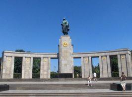 Соединенные штаты Европы или кто и как играет на Донбассе. Часть 2