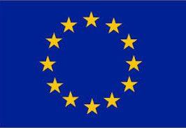 Соединенные штаты Европы или кто и как играет на Донбассе. Часть 1.