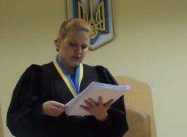 Печерский суд запретил айдаровцам общаться с экс-комбатом Мельничуком