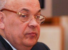 «Список Москаля». Председатель Луганской ОГА повесил на «Айдар» преступления против врагов Украины