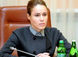 Жители Славянска считают, что Королевская может построить только Новороссию