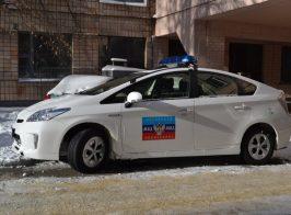 Украинские милиционеры готовы перейти на сторону ЛНР. Что скажет СБУ ?