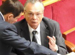 Депутат «Оппоблока» Иоффе пристроил организатора «референдума» на работу в ВР